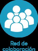 ICONO RED DE .C.