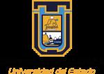 logo_uta_vertical